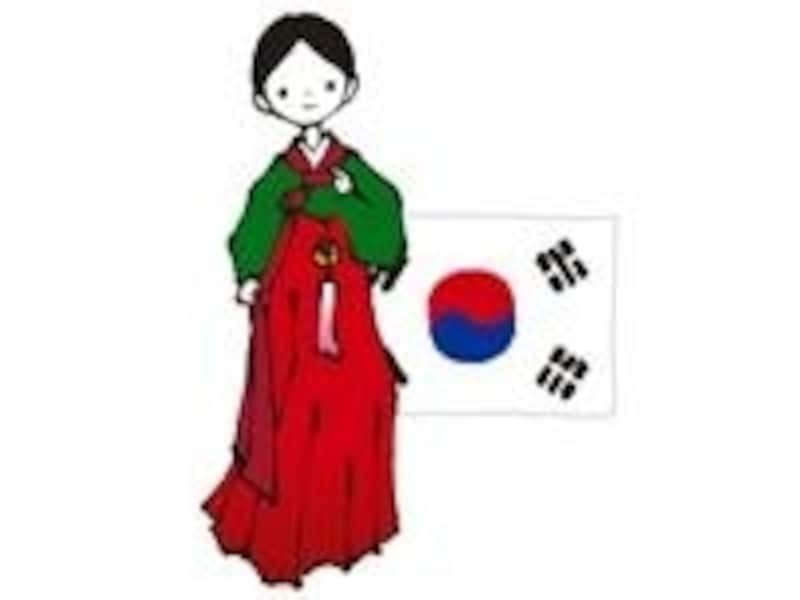 今どき旅行のトレンド「安・近・短」にぴったりな韓国。お得で楽しい旅にしたいですよね!