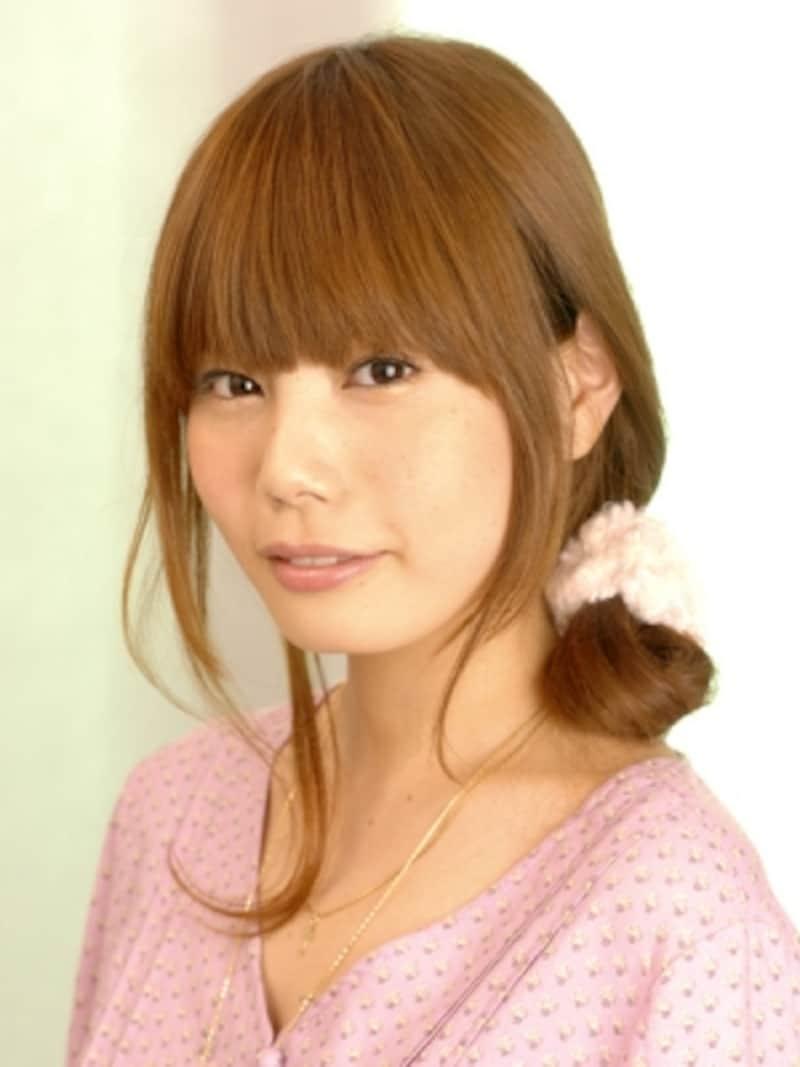 hairmakeSHUJI