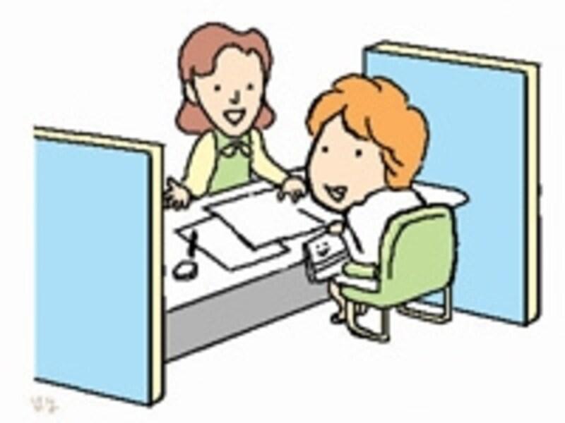 繰上げ、繰り下げについては、生年月日によって、さまざまな繰上げ、繰り下げ方法がある。詳しくは年金事務所等で問い合わせが必要。