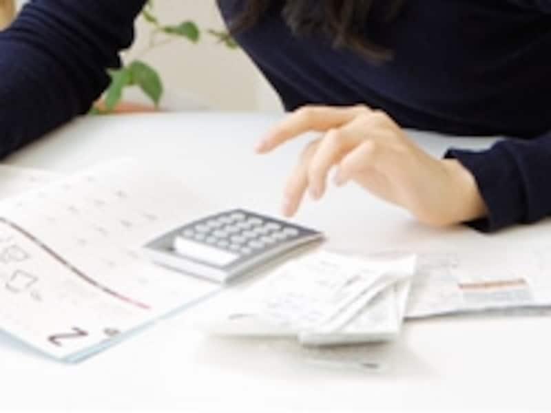 収入保障保険なら、保険料を抑えて必要な死亡保障を準備できる。