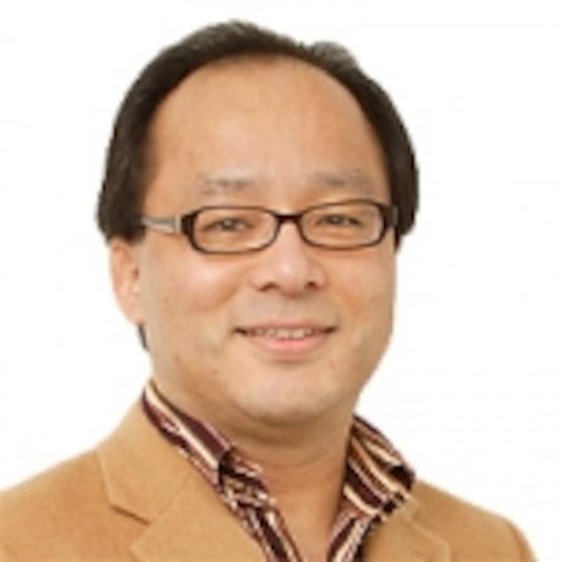 「ラーメン」ガイド大崎裕史