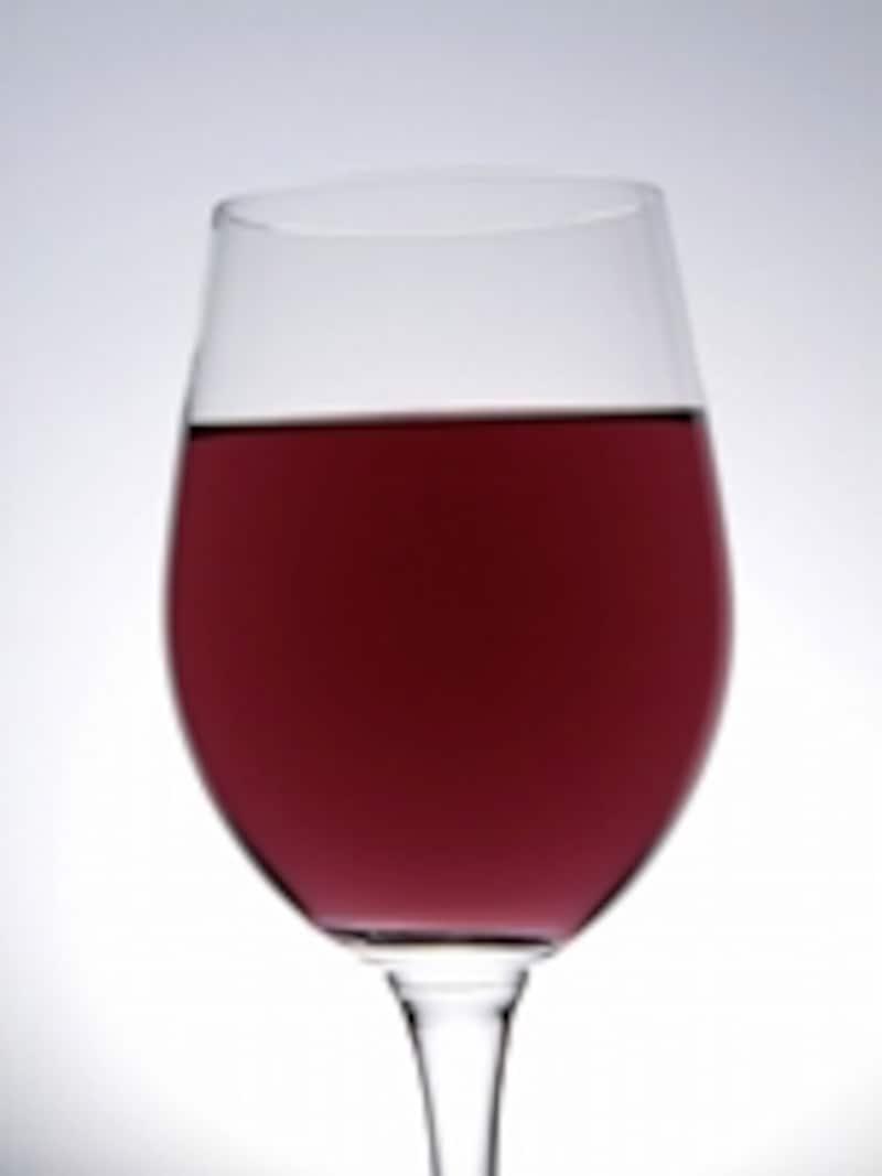 フランスのワインは名実ともに世界一