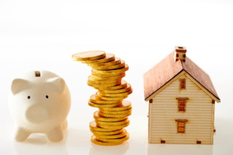 地震保険の保険料はどのように決まるの?