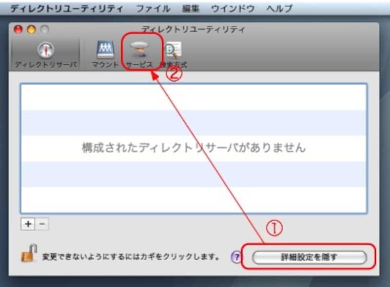 //imgcp.aacdn.jp/img-a/800/auto/aa/gm/article/2/4/5/9/directoryutill.jpg