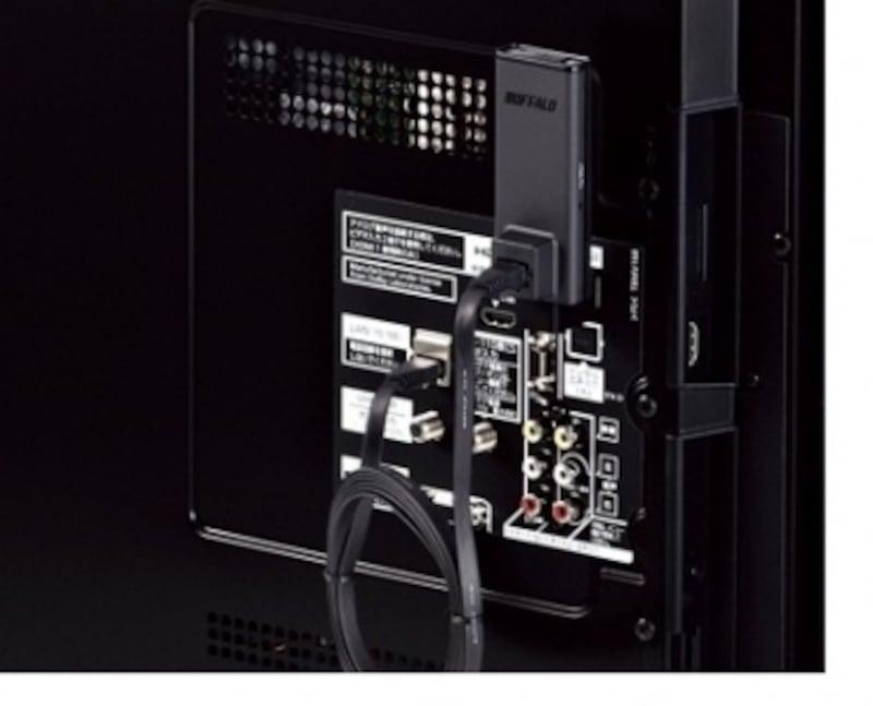 テレビでインターネット,テレビ,ネット接続,インターネット接続,テレビでインターネットを見る方法,イーサネットコンバータ,無線lanコンバーター