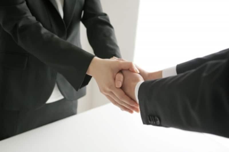 ビジネスでの英語の挨拶!自己紹介で使えるビジネス英語表現