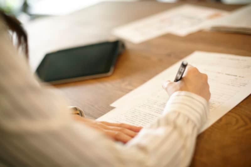 カバーレターの書き方を例文テンプレート付きで紹介