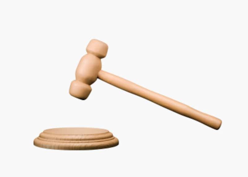 裁判員制度において裁判員の守秘義務はどこまでの範囲に及ぶの?