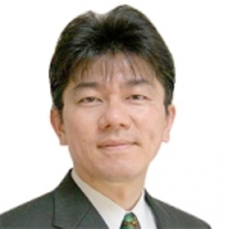 「マーケティング」ガイド安部徹也