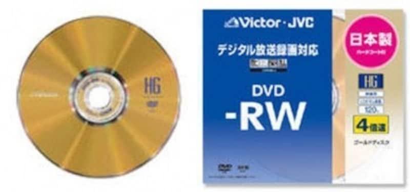 ファイナライズとは,ファイナライズ,DVD,やり方,レコーダー