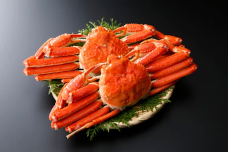 カニの殻に含まれるキチンが原料のキトサン、ダイエット効果は?