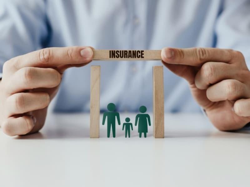 団体信用生命保険・団信の加入条件