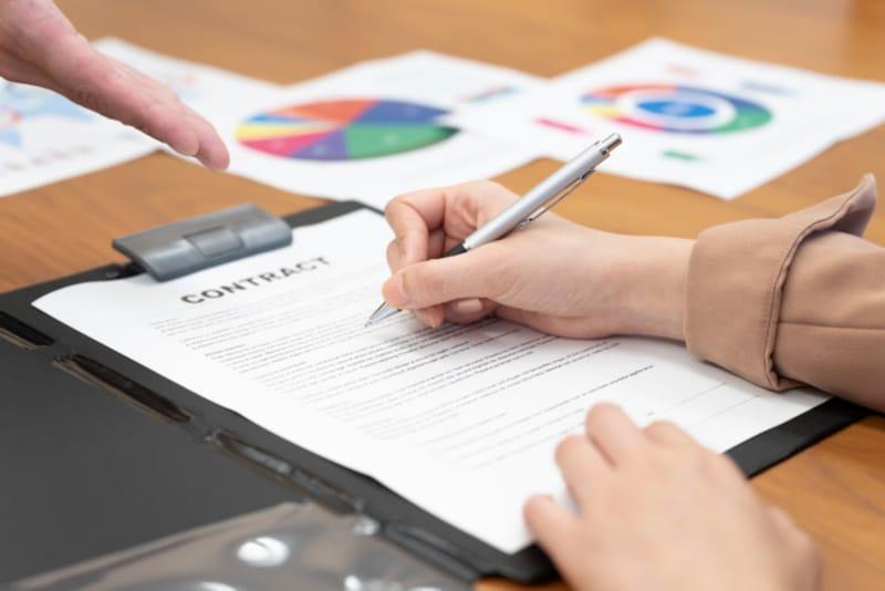 団体信用生命保険(団信)加入条件