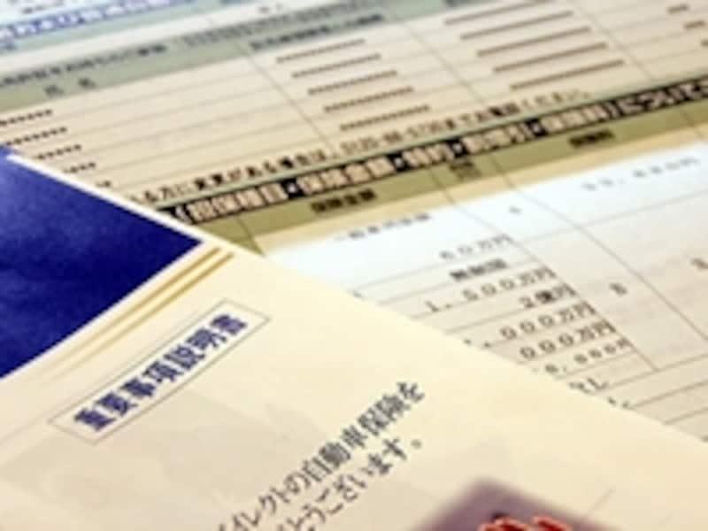 お宝保険、予定利率とは?