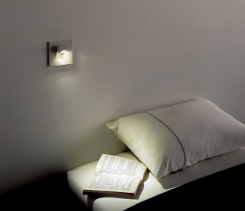寝室undefined照明