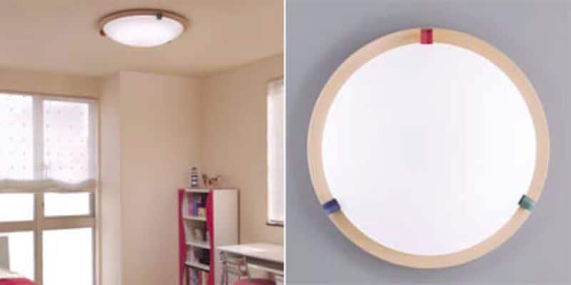 子供部屋 照明計画のポイント