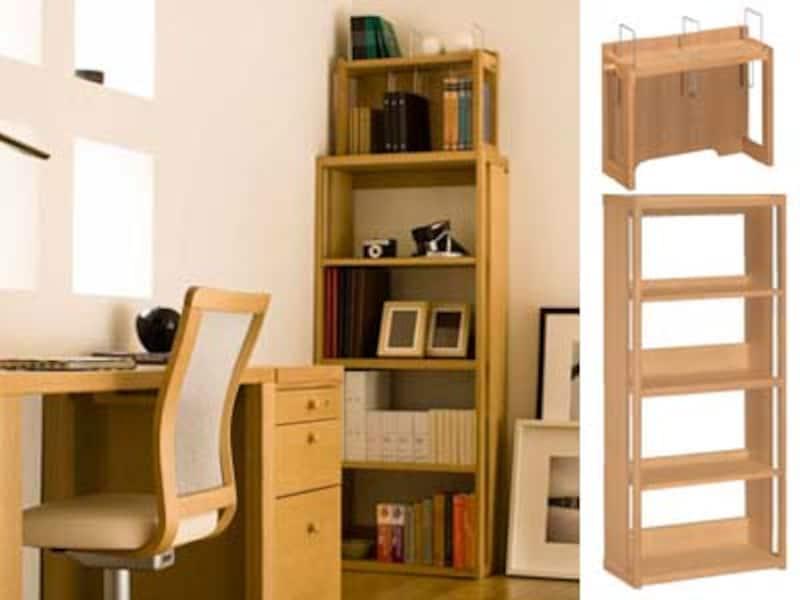 プロが勧める子供部屋の家具