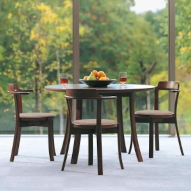 ダイニングテーブルundefinedサイズ
