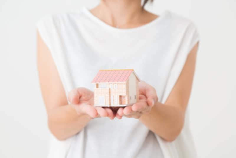 注文住宅やマイホームの失敗実例
