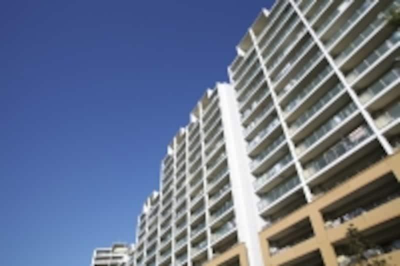 断熱性の高いマンションはどの季節でも快適に暮らせます