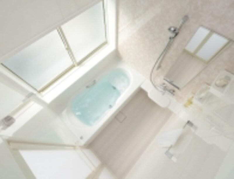 換気乾燥暖房機、エコフル多機能シャワー、エコベンチ浴槽などを取り入れたタイプ。こだわり暖房プランundefined1616undefined1坪サイズ[リモアKDタイプ]undefinedLIXILundefinedhttp://www.lixil.co.jp/