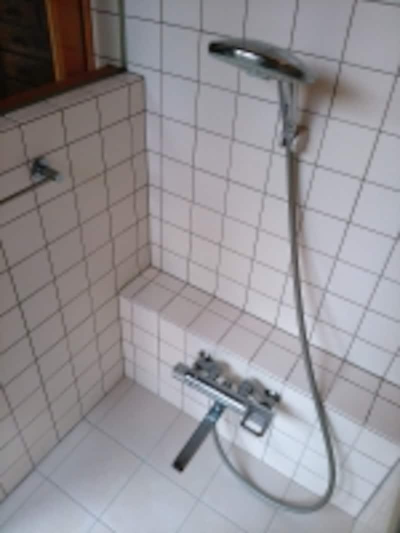 シャワーも多機能化が進んでいる。シャワーの使い方に合わせたシャワーも多機能化が進んでいるが、わが家のシャワーの使い方に合わせたタイプを選びたいタイプを選びたい
