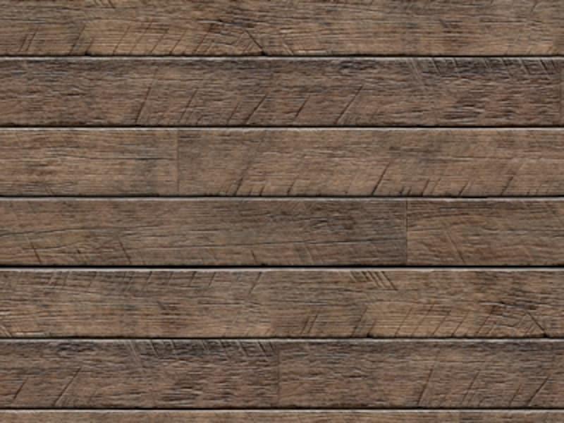 太陽と雨の力でキレイが長持ちする機能、フルカラーセラジェット塗装で意匠性や質感を高めたサイディング。鮮やかな色合い、天然素材の質感が特徴。[ネオロック・光セラ16セラトピアundefinedブルレウッドIIundefinedQFブルレチタンレッドN]undefinedケイミューundefinedhttp://www.kmew.co.jp/