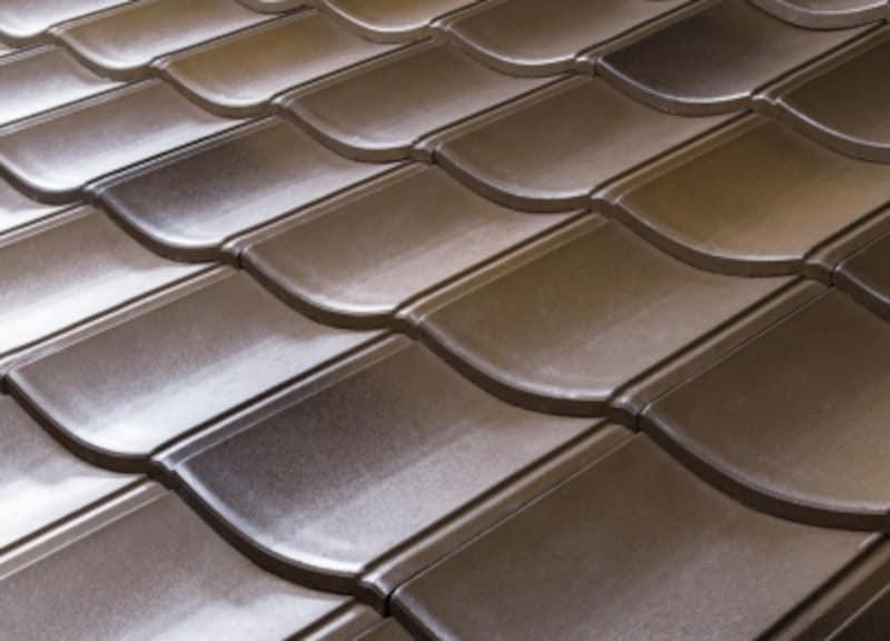 屋根材の種類と特徴&知っておきたい基礎知識