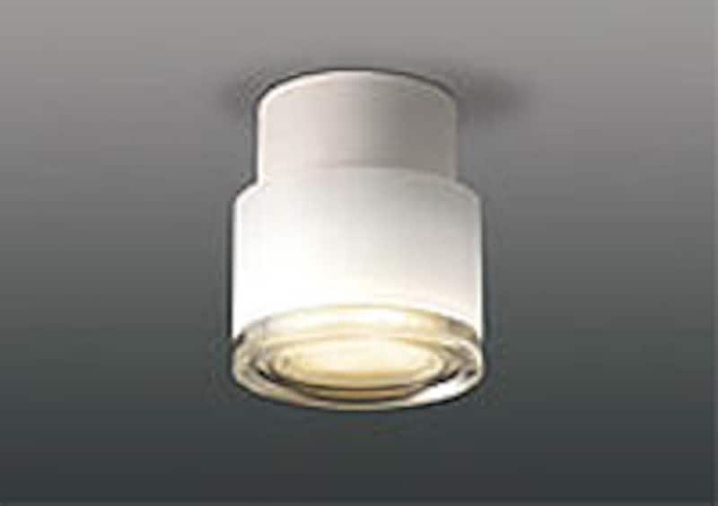 T.LEDs  小型シーリングライト