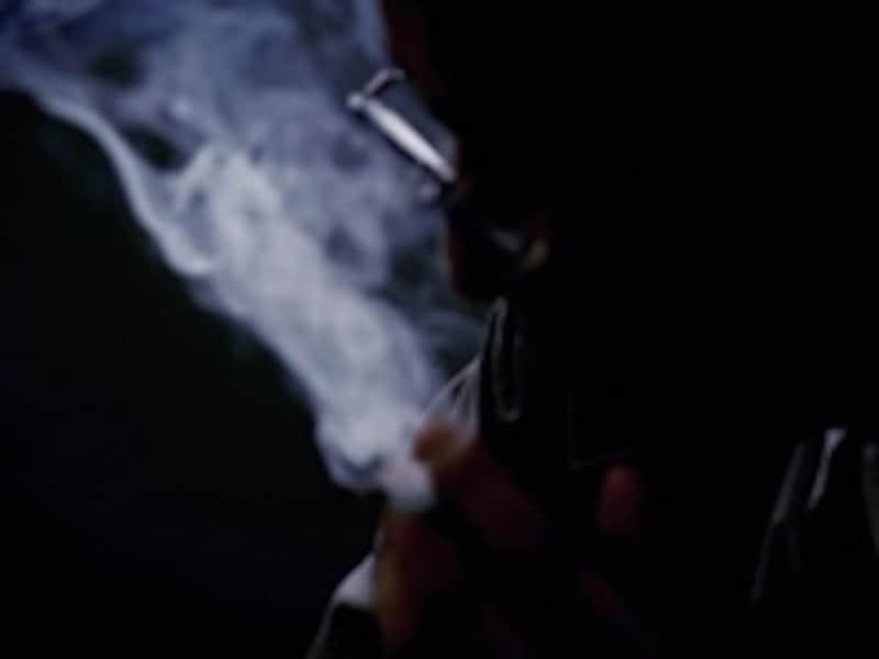 たばこ税増税