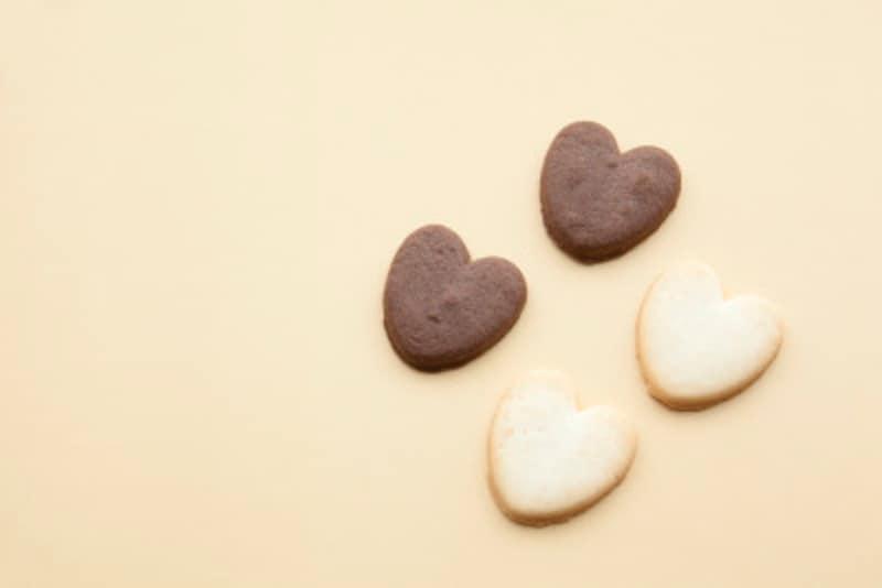クッキーダイエットの効果・方法・レシピ