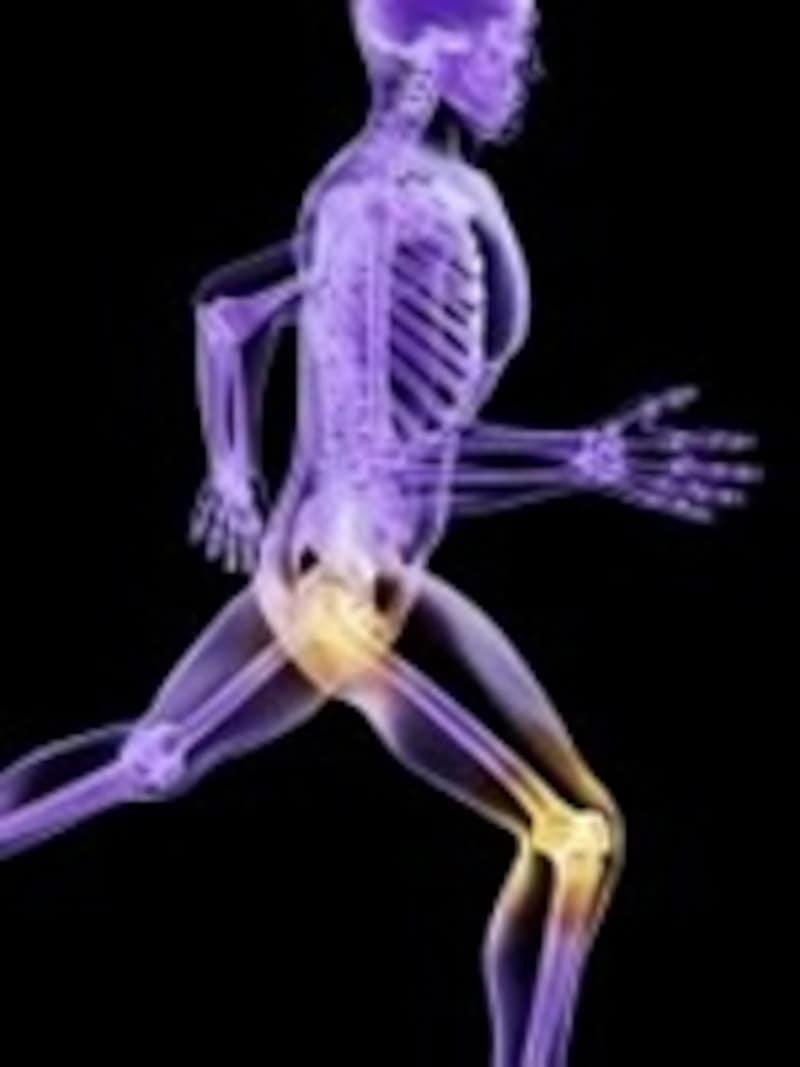 骨、関節、筋肉、病気、ばね指、脱臼、治療