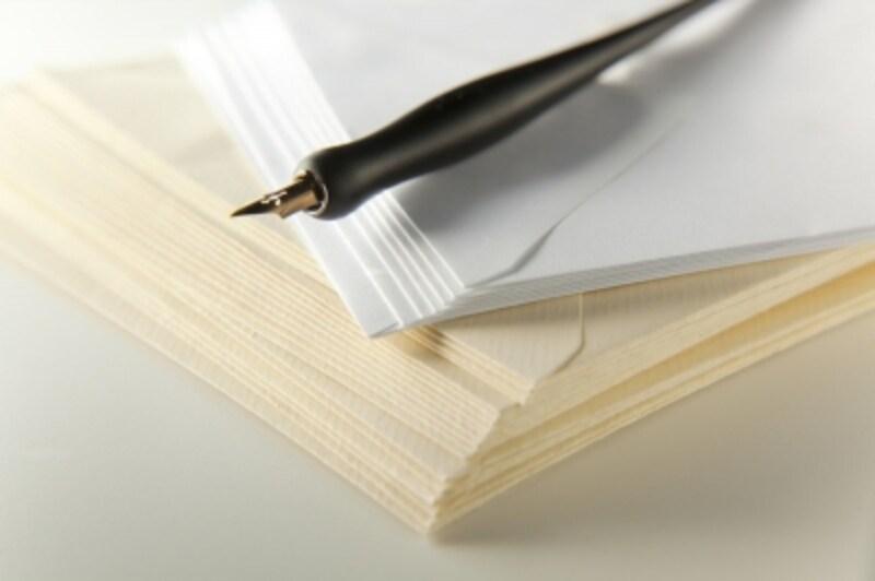 宛名の書き方,封筒宛名書き方,ビジネス,郵送,書き方,封筒,宛名,書き方,企業,封筒送り方,三つ折り,マナー
