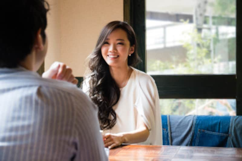 雑談力のトレーニング法