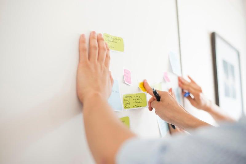 企画とは何か? 意味と定義、企画力を高める3つのポイント [企画の ...