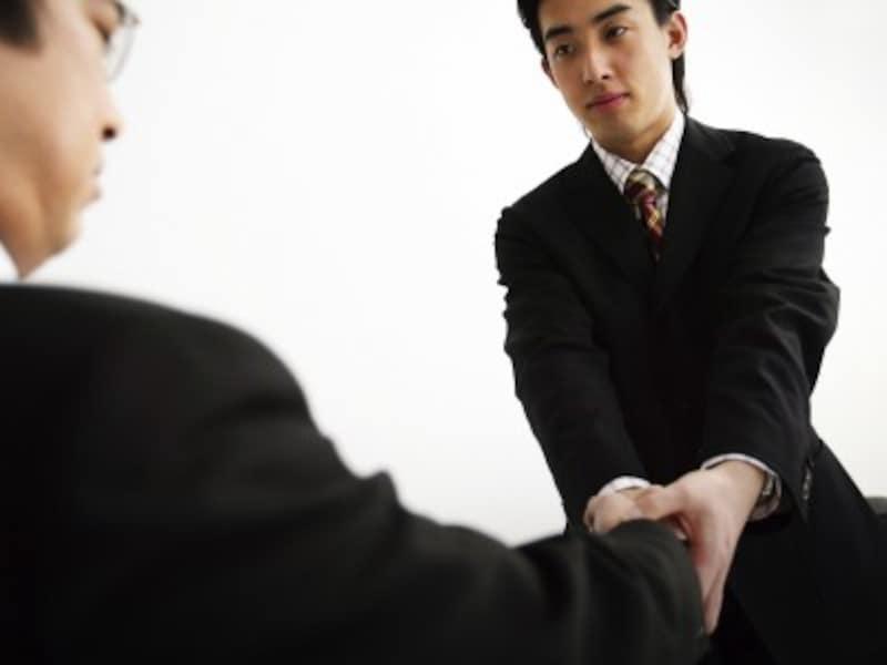 失った信頼を取り戻す方法とは?相手からの信用回復のために出来る事