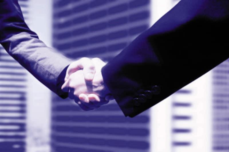 営業で価格交渉術!If提案法で相手と上手に交渉するコツ