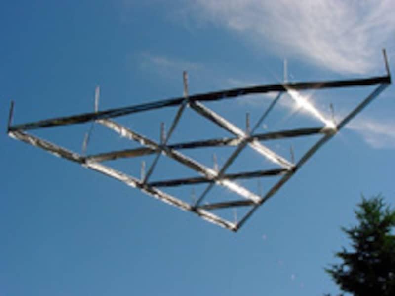 米国防総省のDARPAと反重力装置...