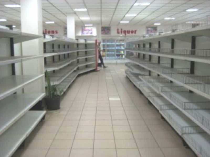 ジンバブエドル,なぜ,ジンバブエ,インフレ,原因,ムガベ,ムガベ大統領,MDC,超インフレ,安保理,ツァンギライ