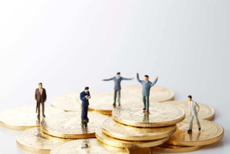 ジンバブエドルはなぜインフレしたのか検証