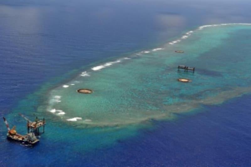 排他的経済水域,排他的経済水域とは,とは,EEZ,EEZとは,国連,海洋法,条約,領海,公海