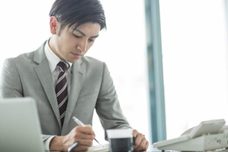 大学・大学院に合格する志望理由書の書き方