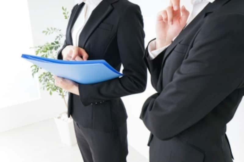契約社員とは,契約社員,定義