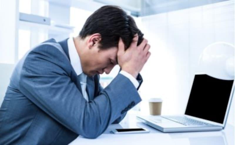 転職,確定申告,国民保険,再就職,税金,移動,退職