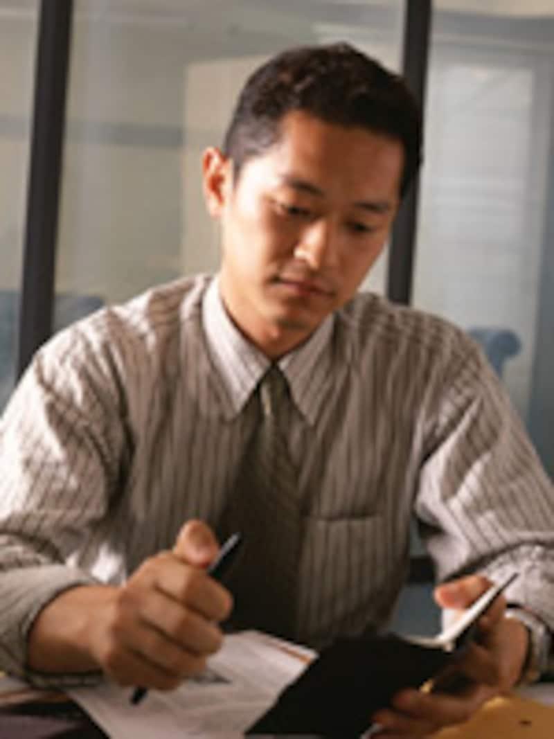 残業のない会社、あなたはうらやましく感じる?