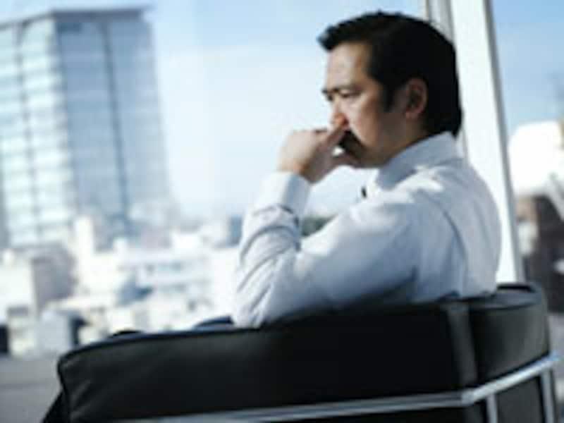 社長が入社時の条件を守らない、退職もさせてくれない こんな時は…