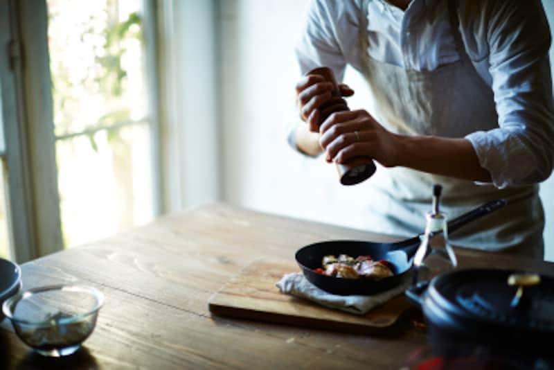 【料理講師のワンポイント】「野菜のソムリエ」ベジタブル&フルーツマイスターが人気急上昇。