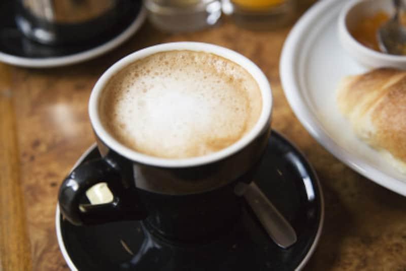 【カフェオーナーのワンポイント】経営とお客様を集めるPRの知識も大切です。