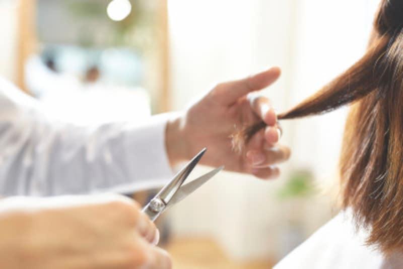 海外で美容師になるには……技能・資格・仕事の見つけ方!