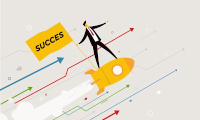 目標,smart,目標設定,smartとは何の略,意味,ビジネス用語,用語,smartの考え方,SMARTの法則,smart目標,access,使い方,goal,post,ビジネス